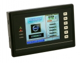Local Operator Interface